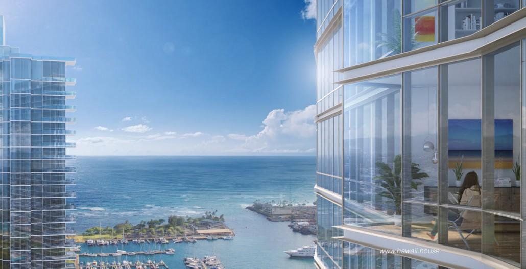aeo_partical_facade_ocean_view_hawaii_house_r-1030x527.jpg