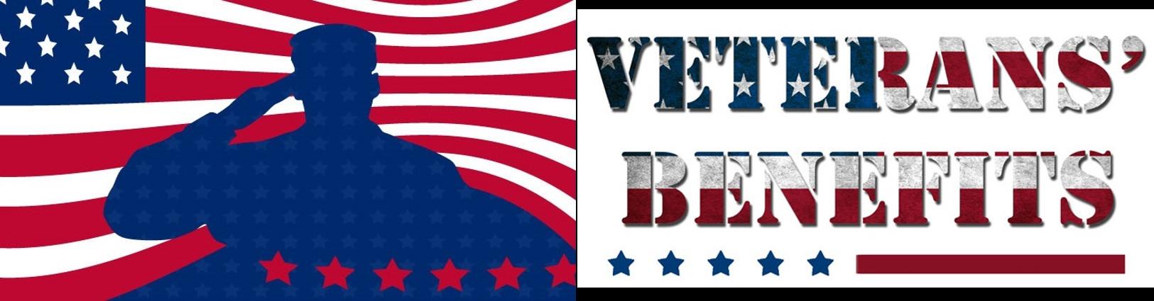 Veterans Benefits.png