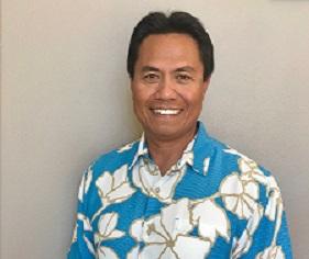 Felix Tan Jr. - Loan OfficerNMLS 1734935