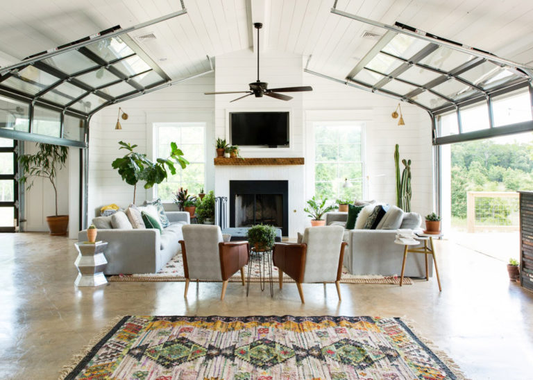 Design:  Kelly Moore Clark | Photography:  Minette Hand