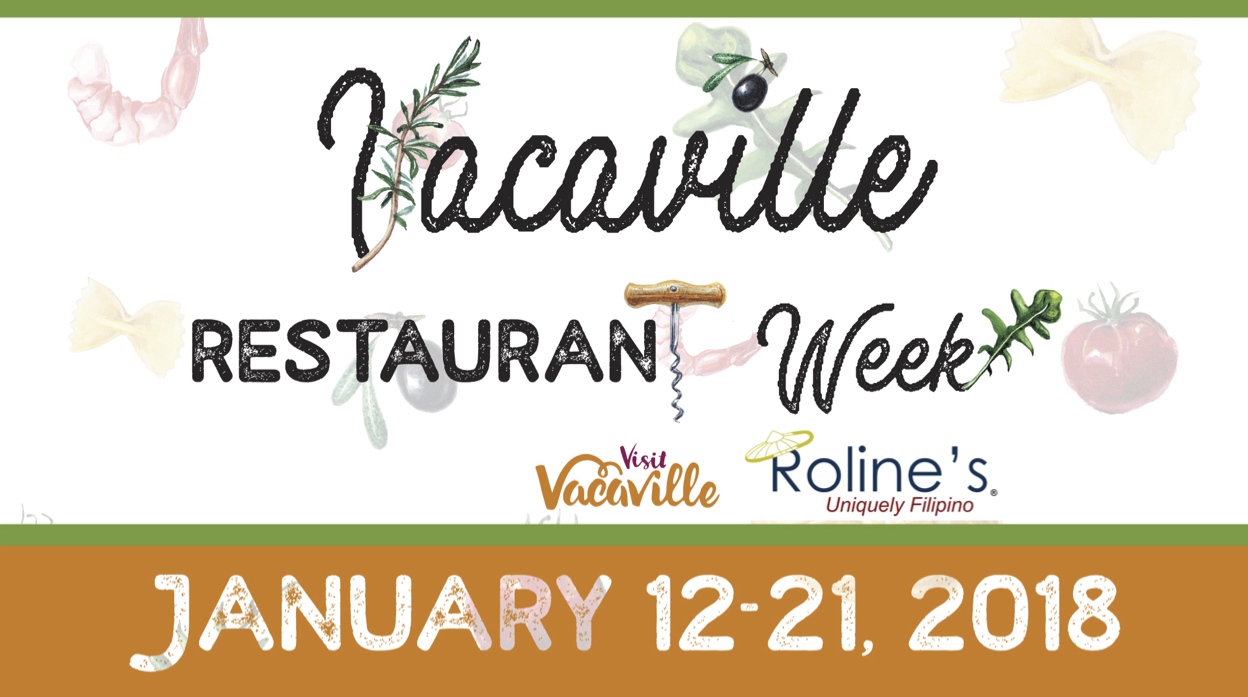 VV Restaurant Week 2018 Logo JPEG.jpg