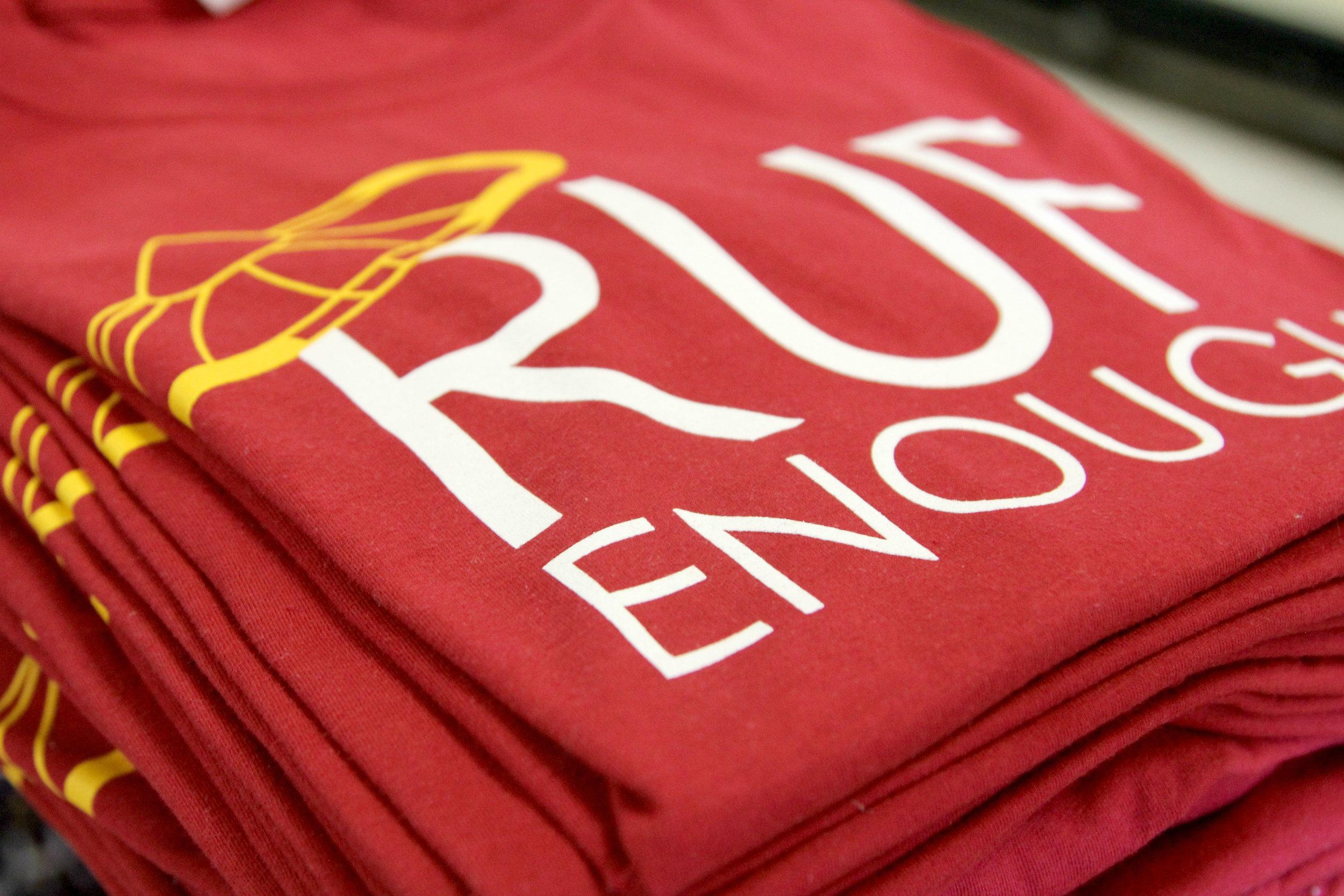 RUF Red Shirt Header Website Edited.jpg