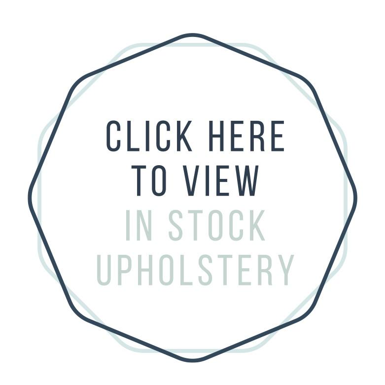 click here-upholstrery.jpg