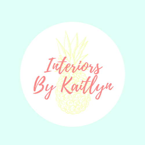 Interiors By Kaitlyn2.png
