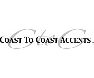 ^click logo to view accent furniture^
