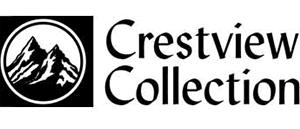 crestview-币圈app都有哪些home-decor-accessories.png