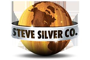 SilverCoLogo.png