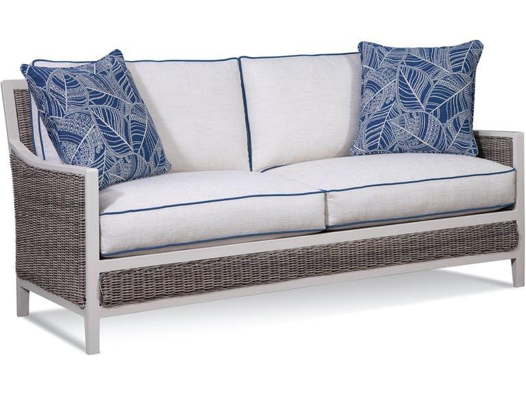 418-011 sofa.jpg