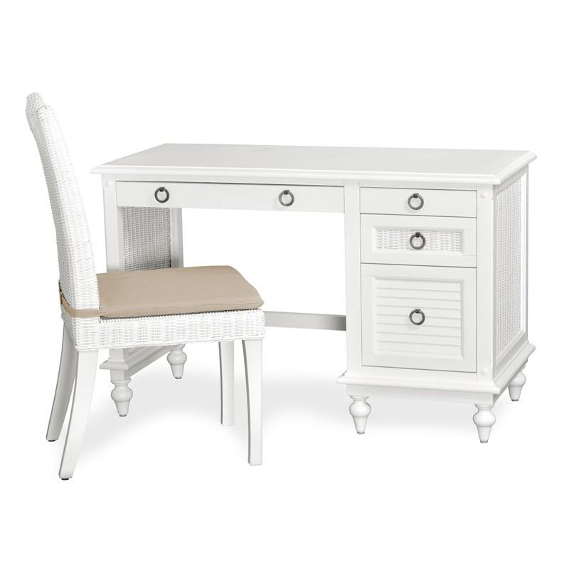 Key-West-white-desk-chair-shutter-tropical-casual.jpg