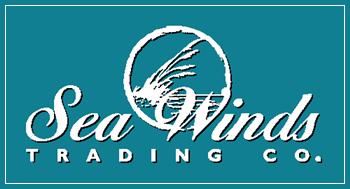 Se-Winds-Logo2.png