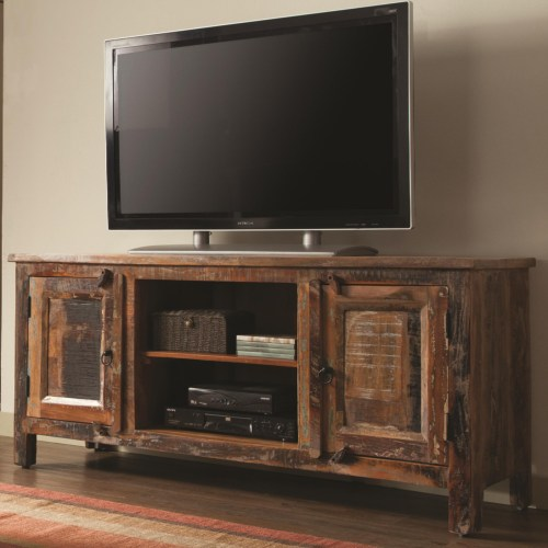 products-coaster-color-accent cabinets_700303-b0.jpg