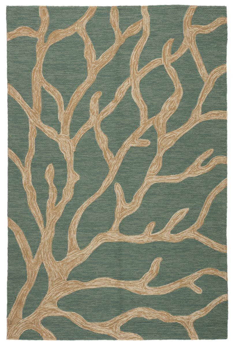 5 X 8 RUG INDOOR/OUTDOOR AVAILABLE IN STOCK OTHER SIZES AVAILABLE TO ORDER