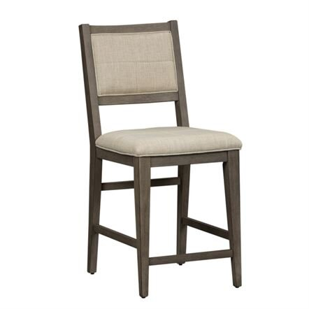 "24"" Crescent Creek Counter Chair"