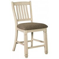 """Realyn 24"""" Counter Stool"""