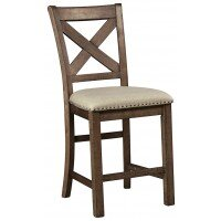 moriville-counter-height-bar-stool-0.jpg