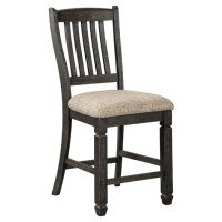 tyler-creek-counter-height-bar-stool-0.jpg