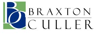 braxton-culler-logo.png