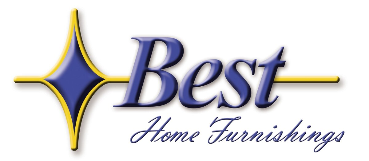 best_币圈app都有哪些home_furnishings.jpg