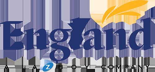 england logo.png