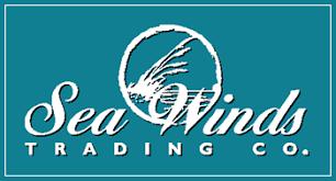 SEAWINDS LOGO.png