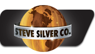 steve-silver-logo.png