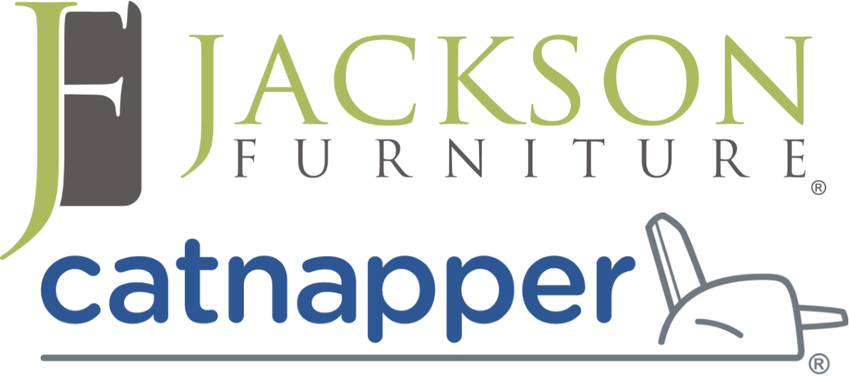 20171025202950_Jackson_BEST_Logo_STACKED_120414.png