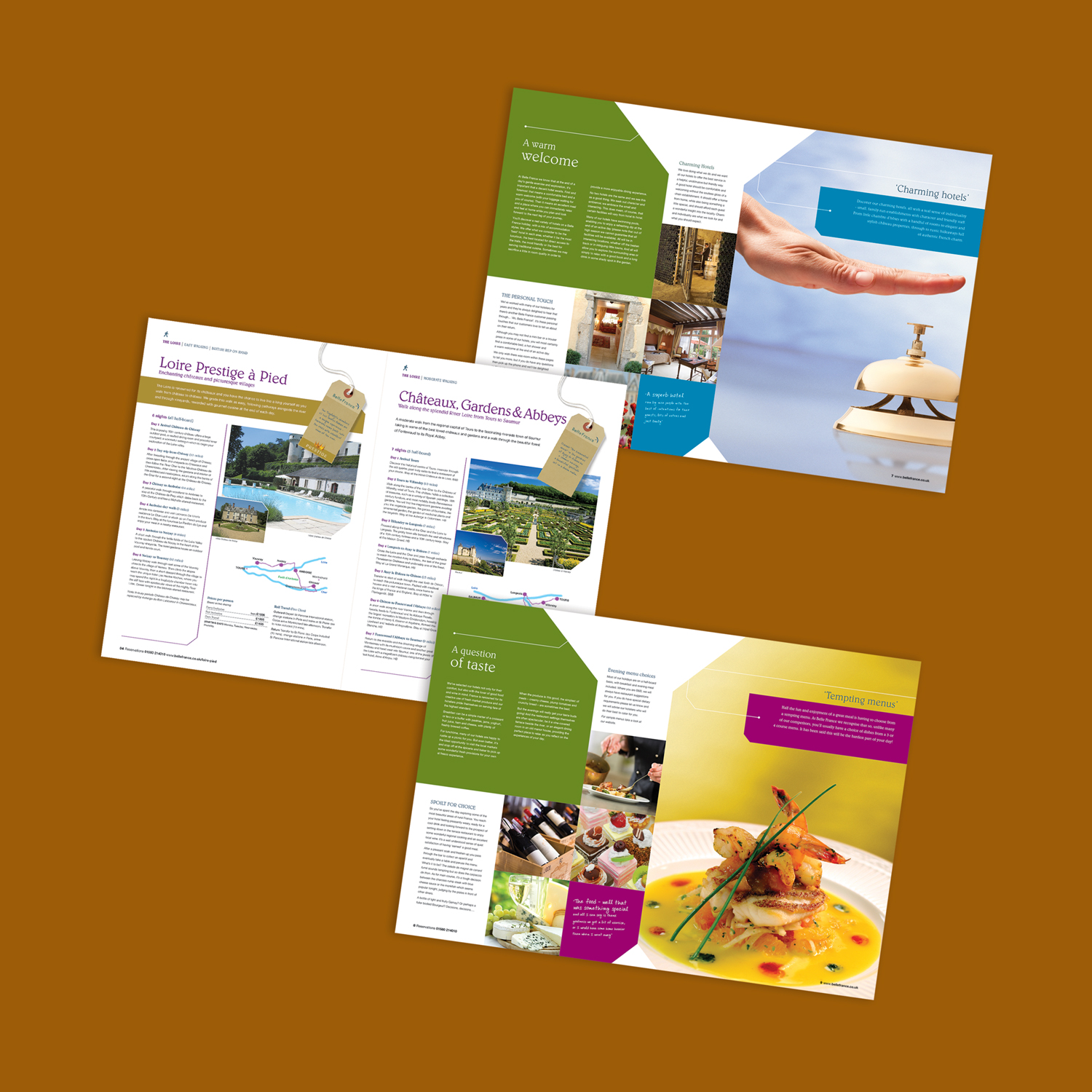 russet-Page-5.jpg