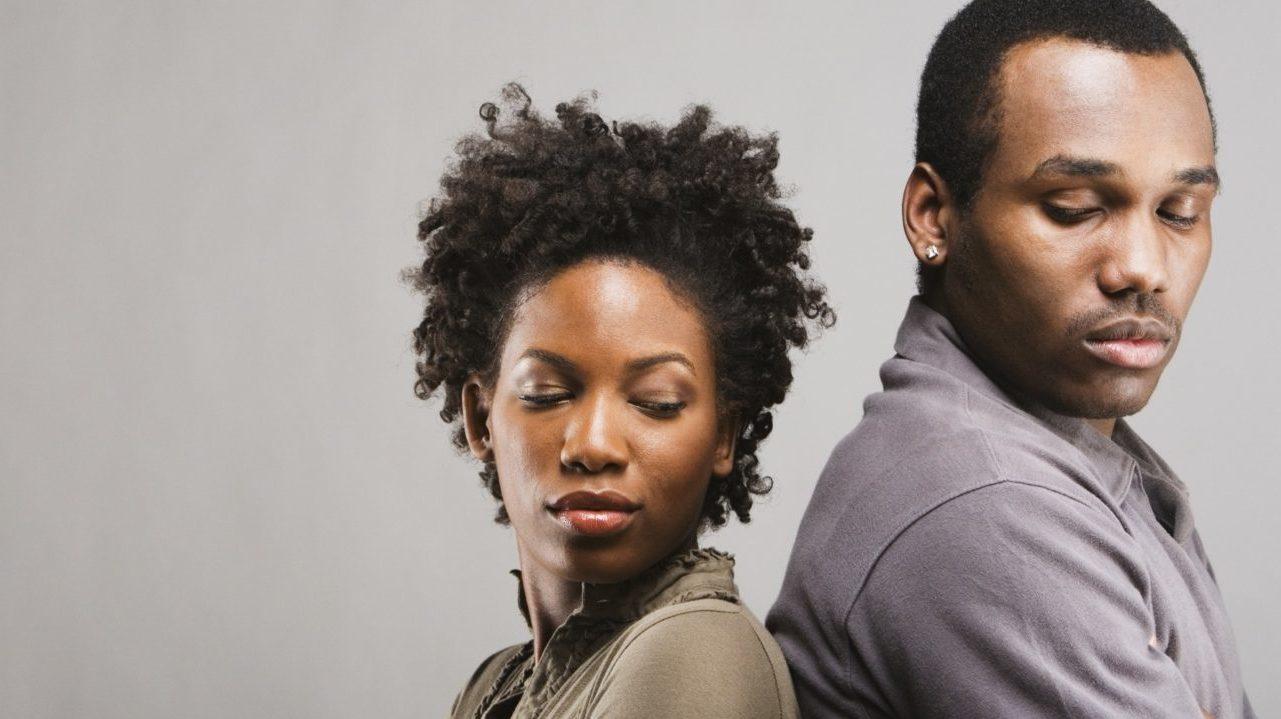 black-couple-quarrel-marriage-e1513754851534.jpg