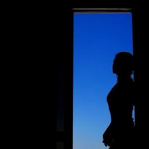 Solitude-Standing-by-nc-nd-BrittneyBush-300x300.jpg