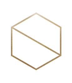ns_hexagon_contact_small.png