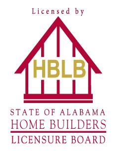HBLB Licensee Logo.jpg