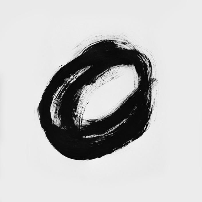 circle-03.jpg