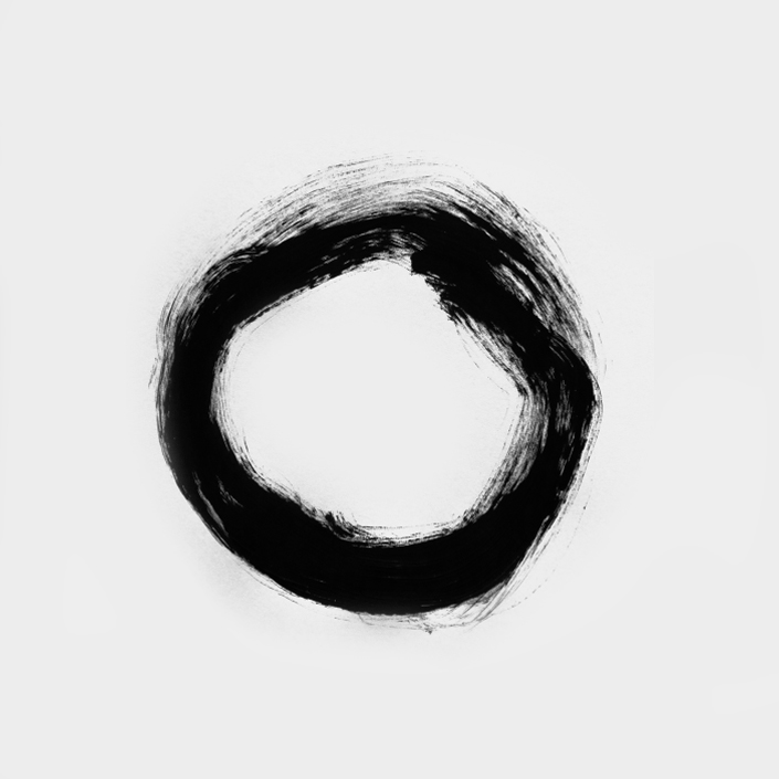 circle-04.jpg