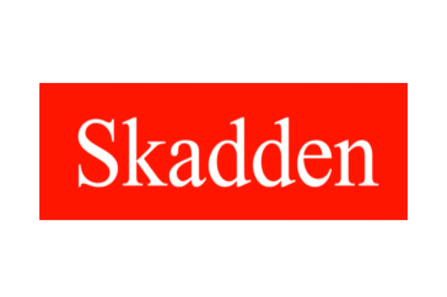 Skadden...a success story