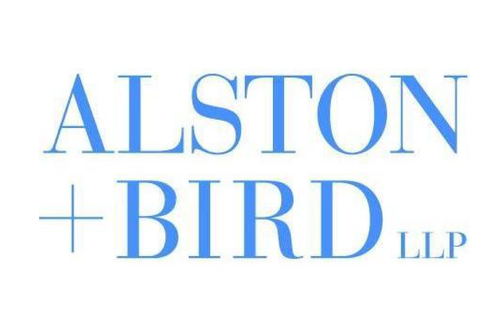 Alston + Bird...a success story