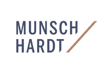 Munsch Hardt...a success story