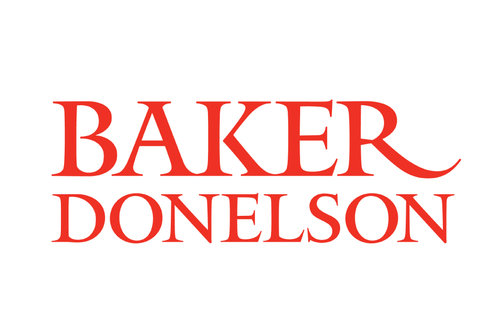 Baker Donelson...a success story