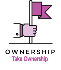 OWNERSHIP-tagline-200px.png