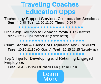 Traveling Coaches Education Opps (2).png
