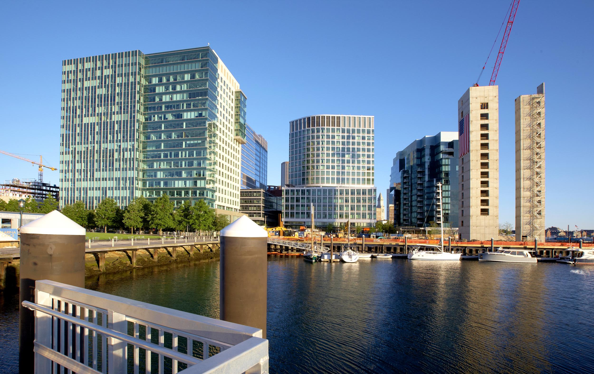 Boston tall building 5.jpg