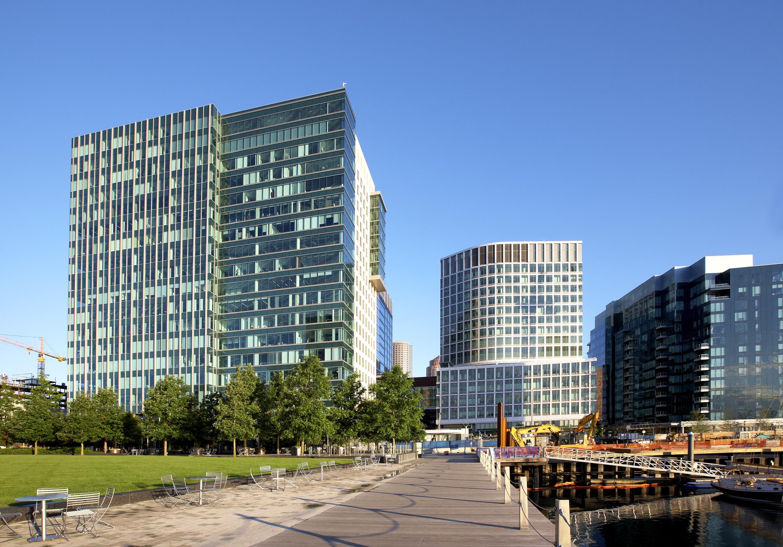 Boston tall building 6.jpg