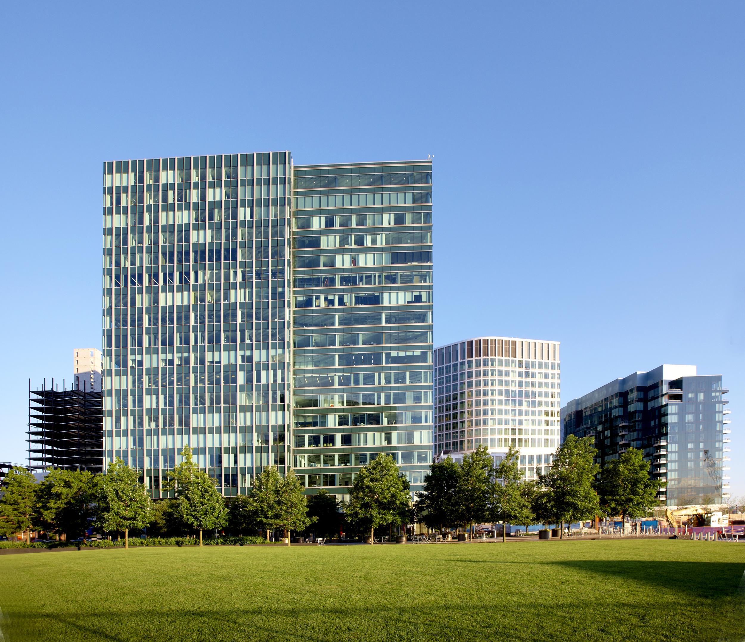 Boston tall building 7.jpg