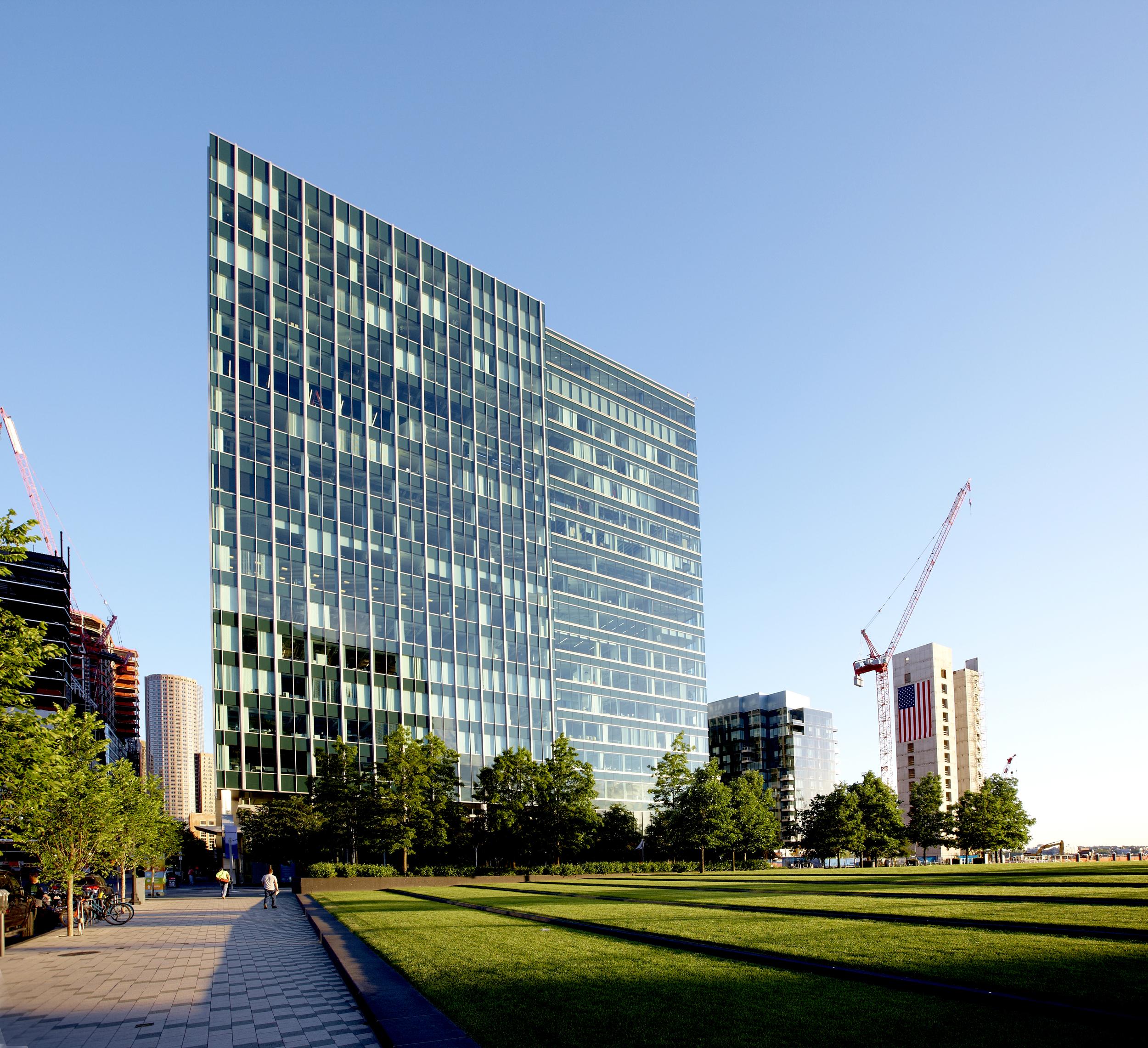 Boston tall building 8.jpg