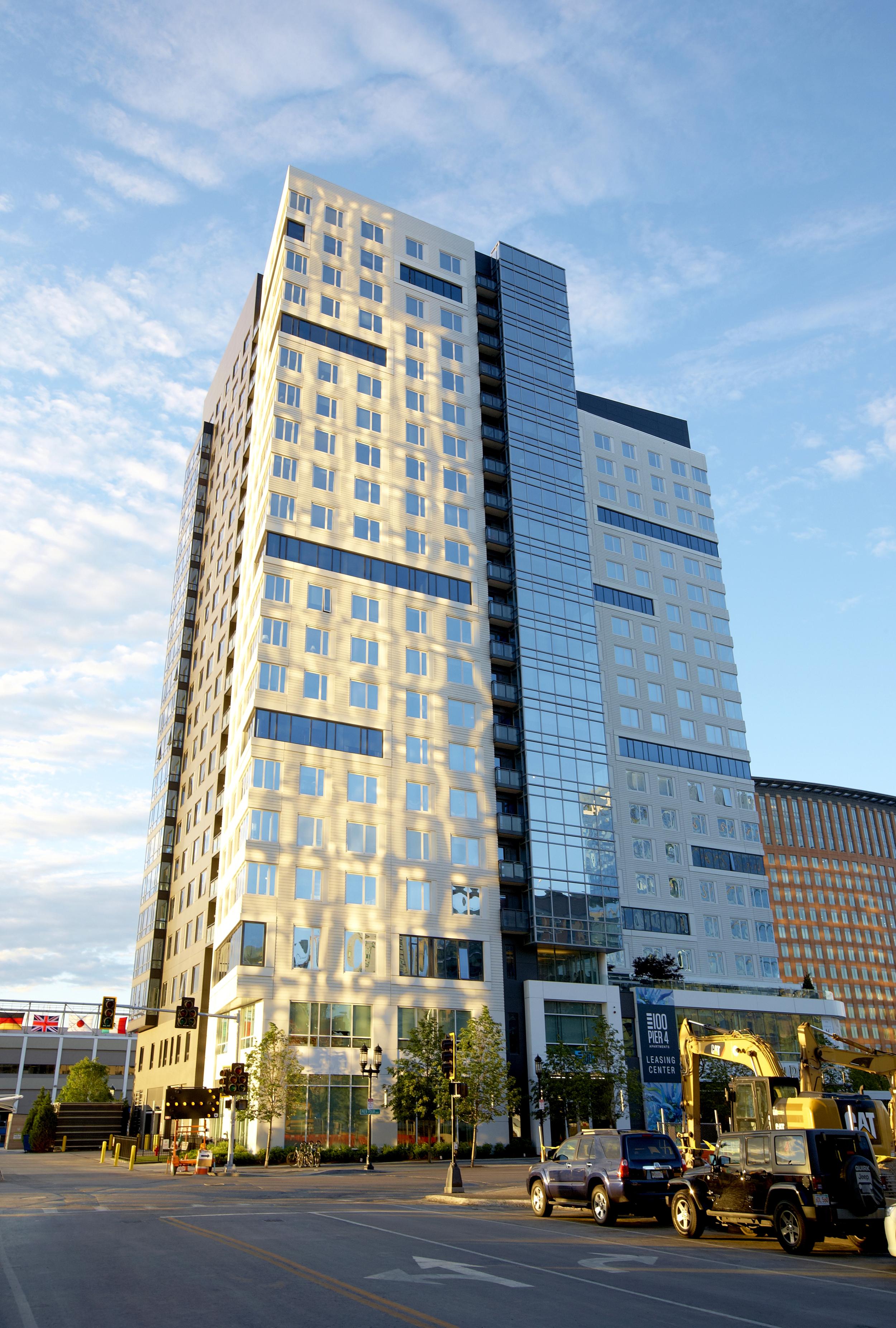 Boston tall building 10 drama.jpg