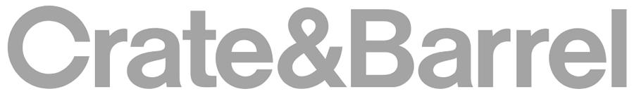 crate-barrel-logo-vector.png