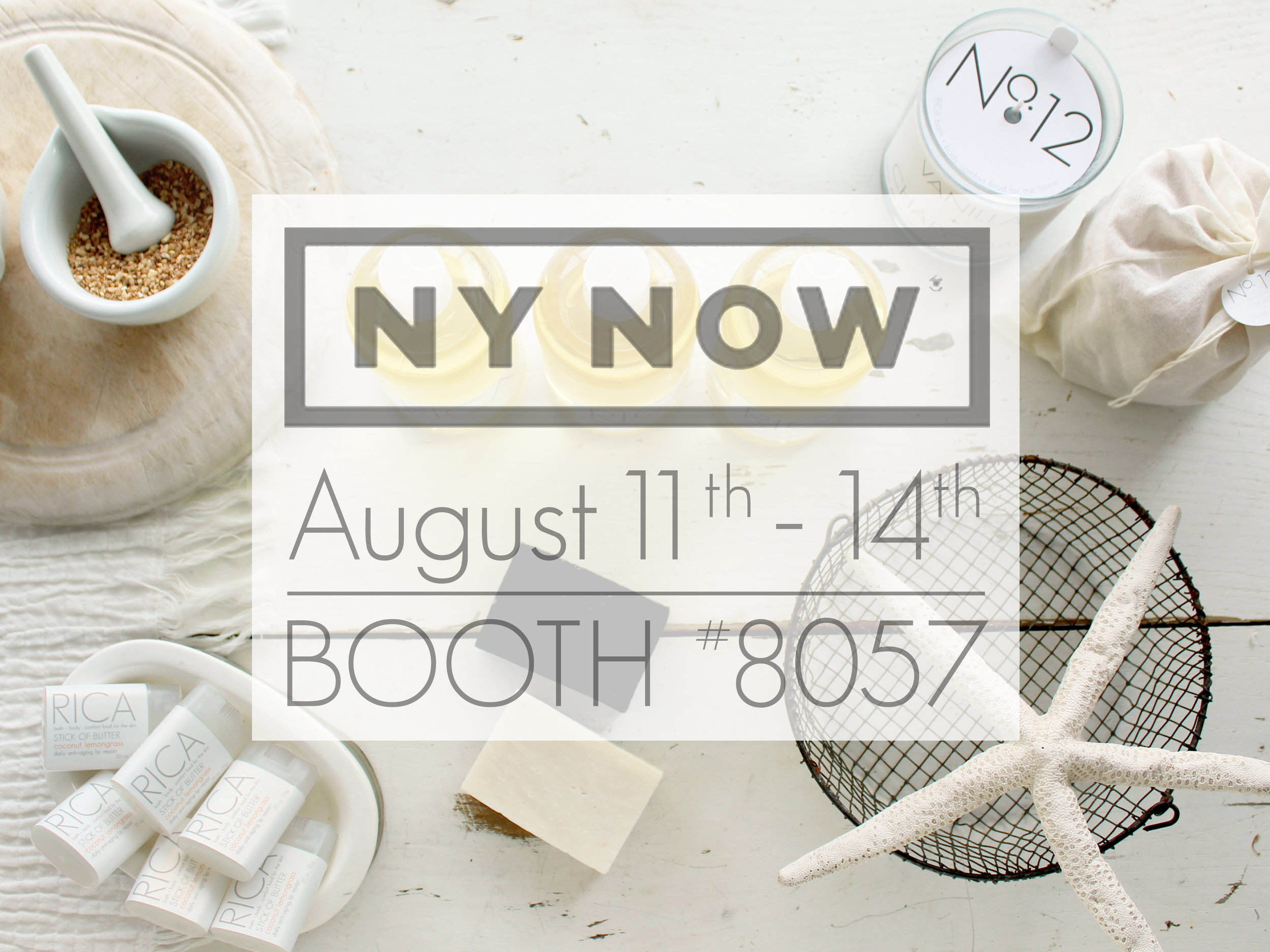 NY NOW memo August 2019 2.jpg