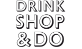 drinkshop.png