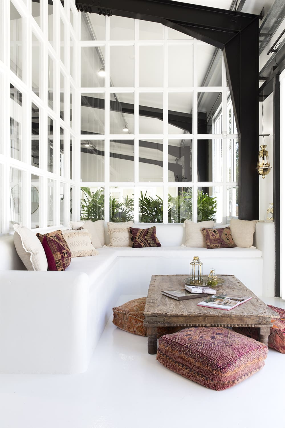 a-bright-boho-seating-area-at-the-offices-of-spell-and-gypsy-tour-on-coco-kelley.jpg
