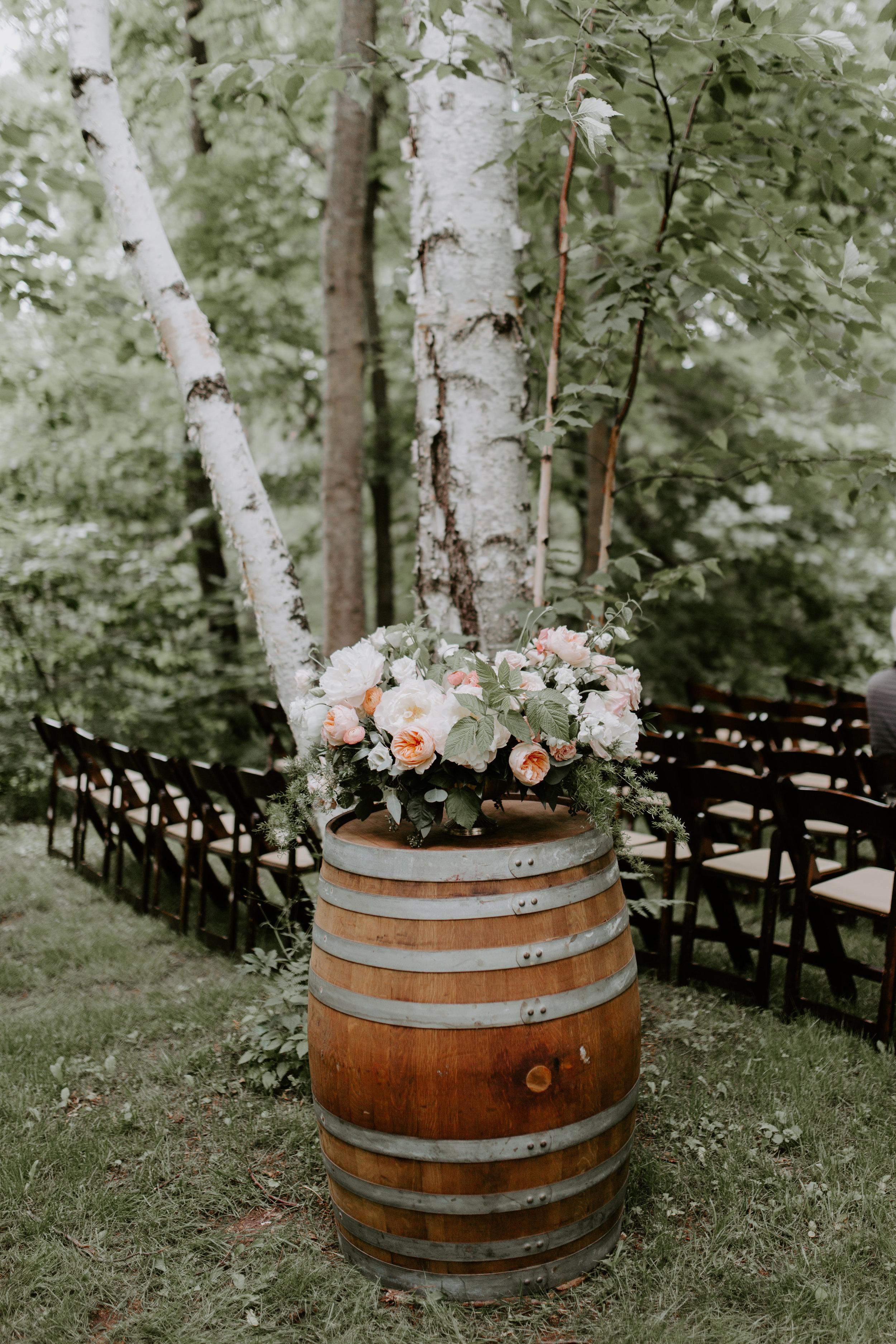 Ceremony flowers .jpg
