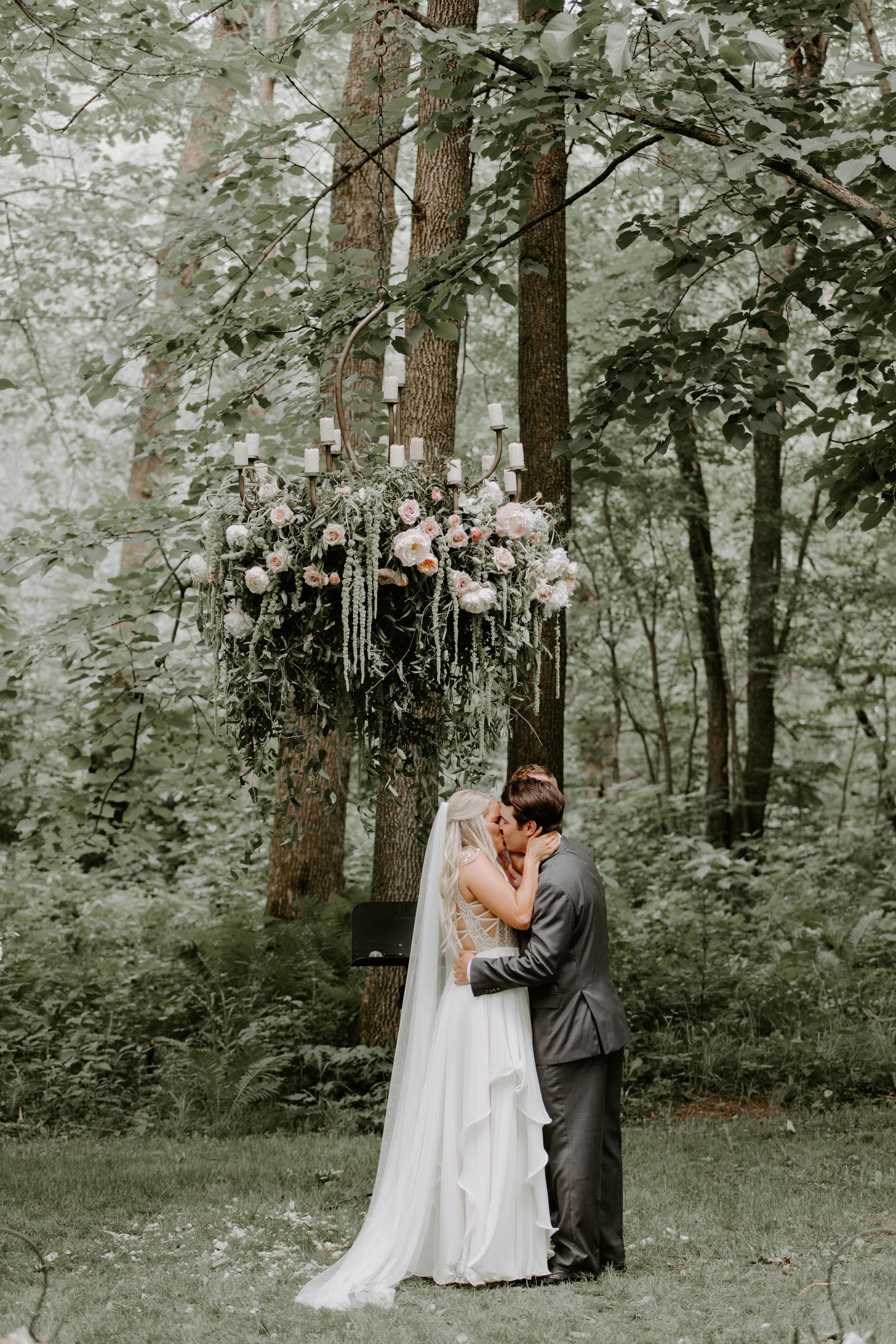 Couple ceremony 2 .jpg